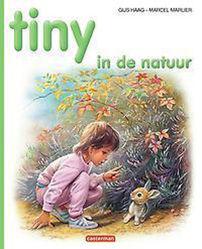 Afbeeldingen van Tiny #37 - In natuur