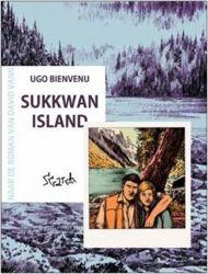 Afbeeldingen van Sukkwan island