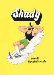 Afbeeldingen van Shady