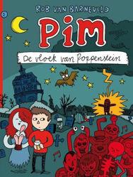 Afbeeldingen van Pim pakket 1+2