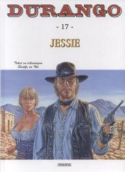 Afbeeldingen van Durango #17 - Jessie