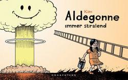 Afbeeldingen van Aldegonne pakket 1+2