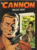 Afbeelding van Cannon pakket 1+2 (YENDOR, zachte kaft)