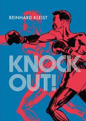 Afbeeldingen van Knock out