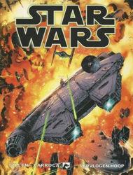 Afbeeldingen van Star wars collectors pack muiterij mon cala & vervlogen hoop