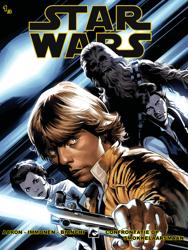 Afbeeldingen van Star wars collectors pack confrontatie op smokkelaarsmaan 1-3