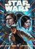 Afbeelding van Star wars collectors pack skywalker slaat toe 1-3 (DARK DRAGON BOOKS, zachte kaft)