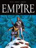 Afbeelding van Empire pakket 1-4 (SILVESTER, harde kaft)