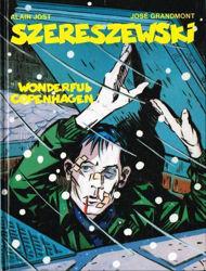 Afbeeldingen van Szereszewski #1 - Wonderful copenhagen