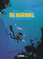 Afbeeldingen van Narwal pakket 1+2