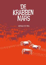 Afbeeldingen van Krabbenmars