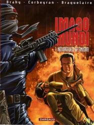 Afbeeldingen van Imago mundi #7 - Natuurgeweld op simushir