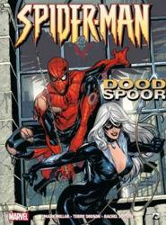 Afbeeldingen van Spiderman dood spoor pakket 1+2