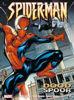 Afbeelding van Spiderman dood spoor pakket 1+2 (DARK DRAGON BOOKS, zachte kaft)