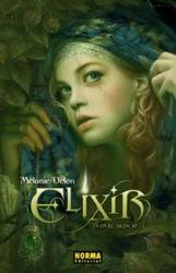 Afbeeldingen van Elixir #1 - En el silencio