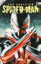 Afbeeldingen van Superior spider-man pakket 7+8