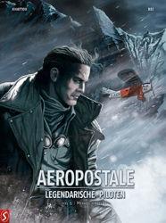 Afbeeldingen van Aeropostale #5 - Mermoz deel 2