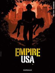 Afbeeldingen van Empire usa #5