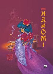 Afbeeldingen van Nahomi - Nahomi integraal
