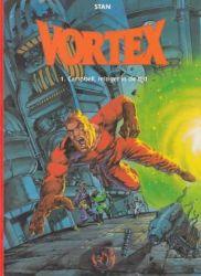 Afbeeldingen van Vortex pakket 1+2