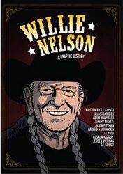 Afbeeldingen van Willie nelson
