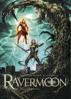 Afbeelding van Ravermoon pakket 1-3 (SILVESTER, harde kaft)