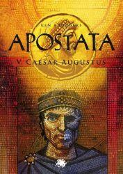 Afbeeldingen van Apostata pakket 1-4