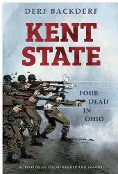 Afbeeldingen van Kent state