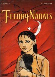 Afbeeldingen van Fleury nadals - Anahide - Tweedehands