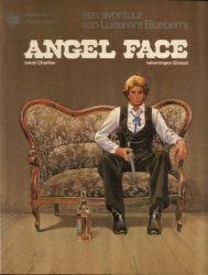 Afbeeldingen van Blueberry #18 - Angel face - Tweedehands