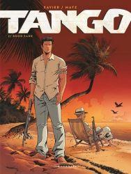 Afbeeldingen van Tango pakket 1-5
