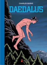 Afbeeldingen van Daedalus #2 - Daedalus 2
